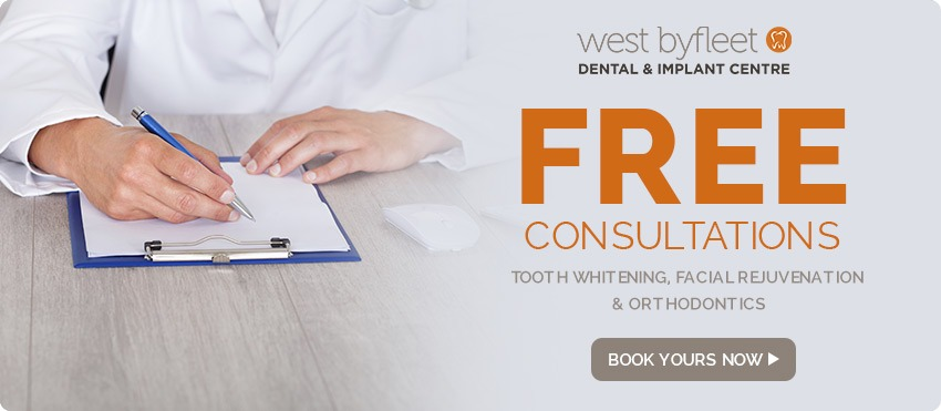 free-consultation-offer